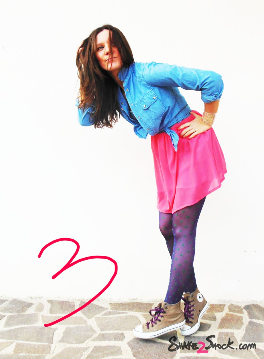 shake2shock_lisalara_24allstar12