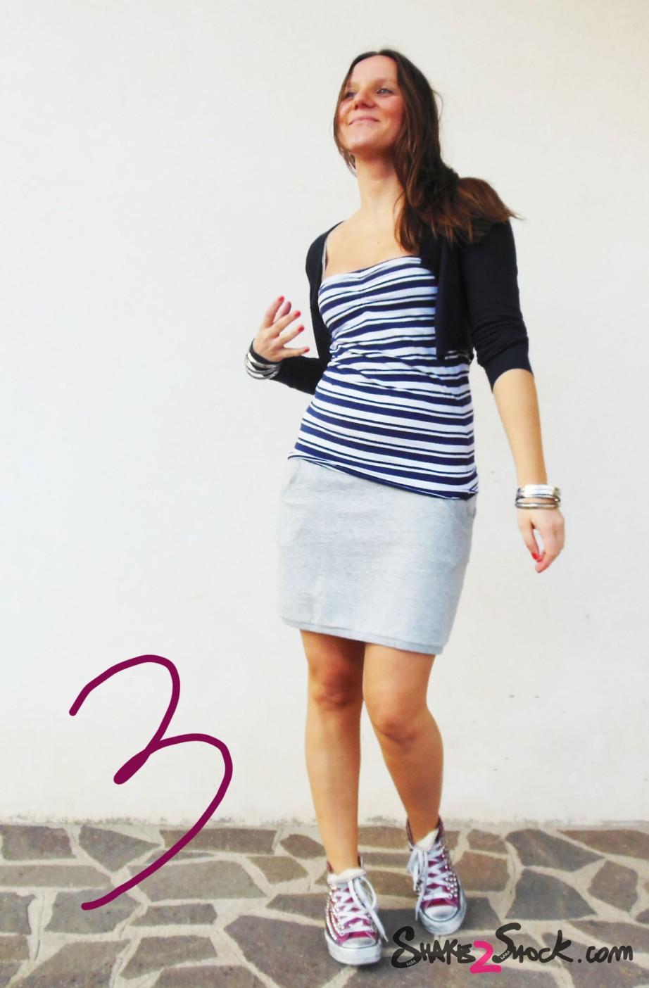 shake2shock_lisalara_24allstar18
