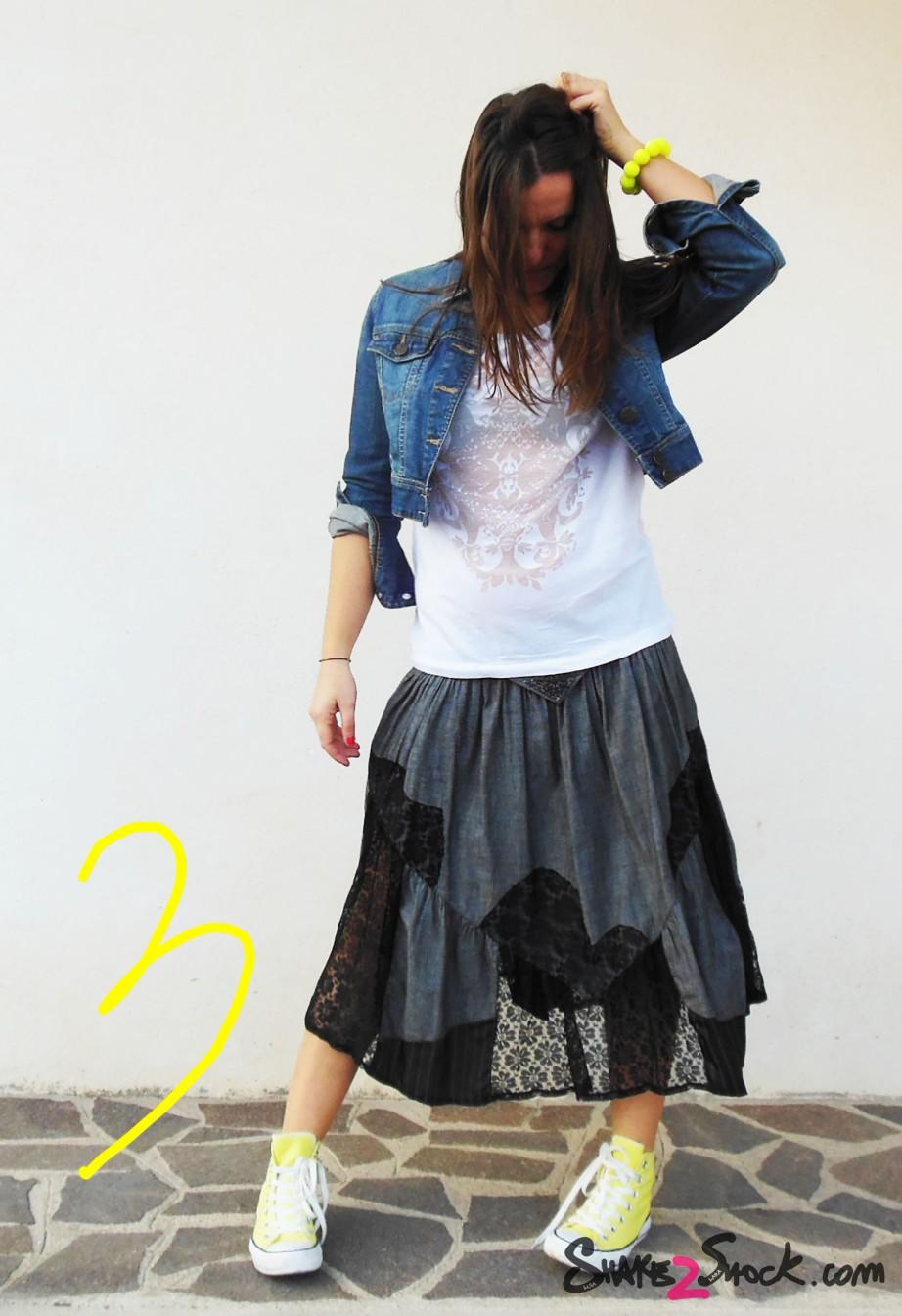shake2shock_lisalara_24allstar23