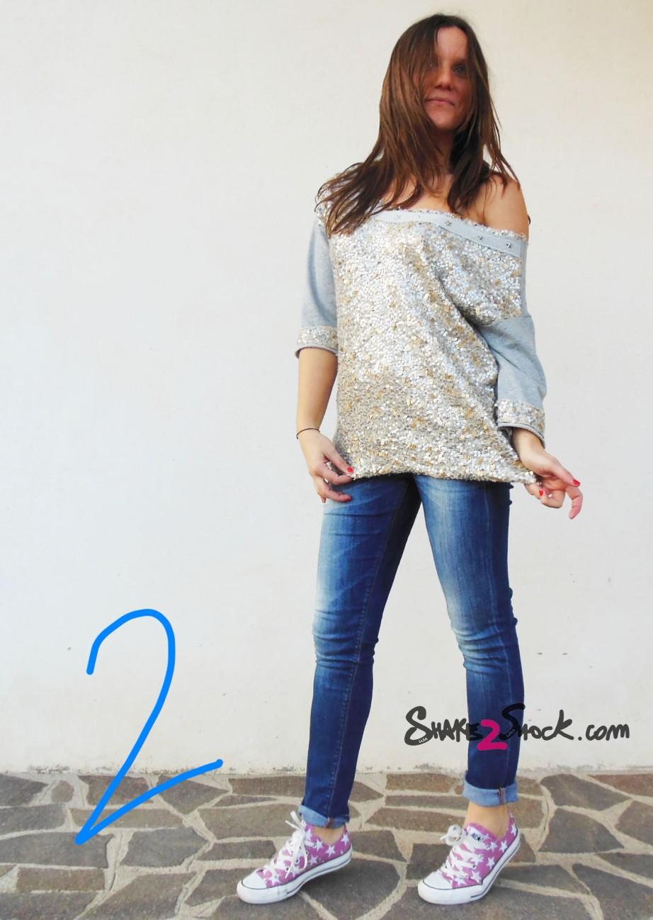 shake2shock_lisalara_24allstar27