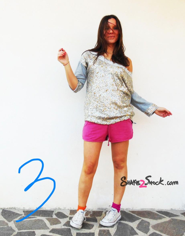 shake2shock_lisalara_24allstar28