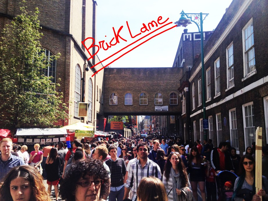 shake2shock_london_bricklane
