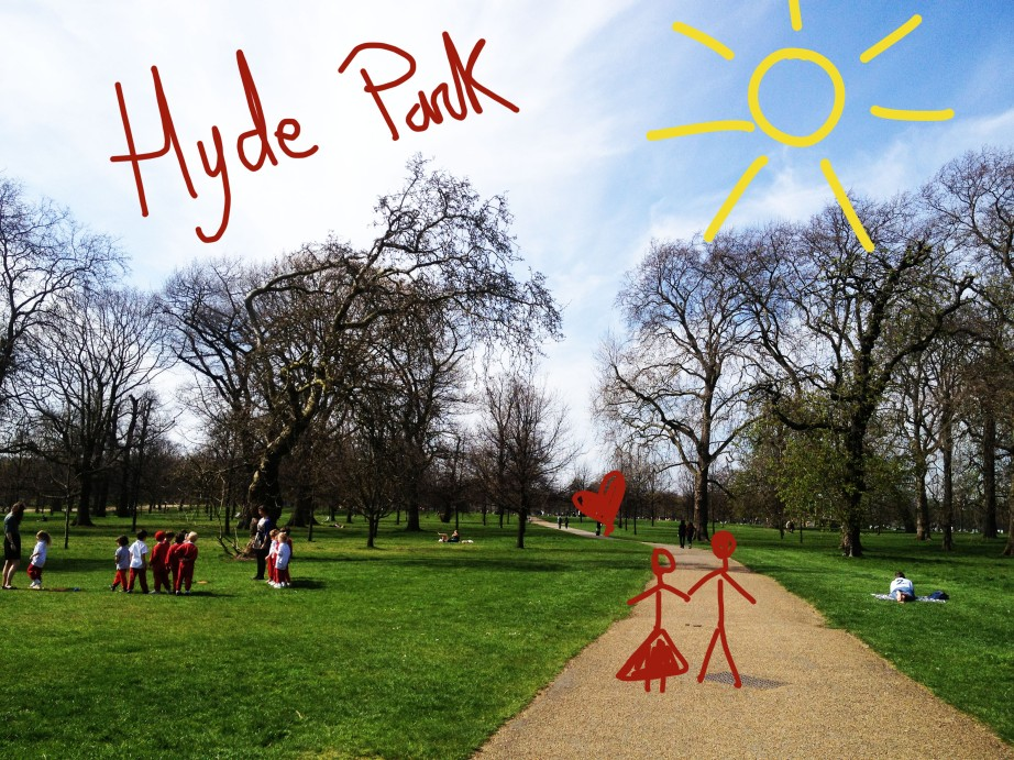 shake2shock_london_hydepark